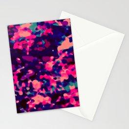 deeP macUla Stationery Cards