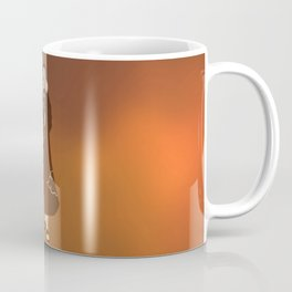 Obito Uchiha Coffee Mug