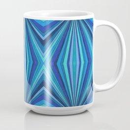 Moonbeam Coffee Mug