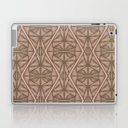 Tendons-Mousse Laptop & iPad Skin