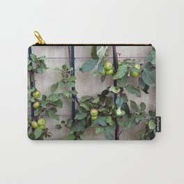 Espallier Carry-All Pouch