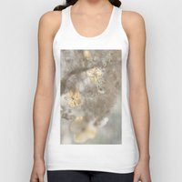 vegetable Tank Tops featuring Sweet vegetable by Laurianne Ceneda