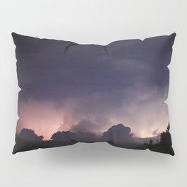 You Light Me Up Pillow Sham