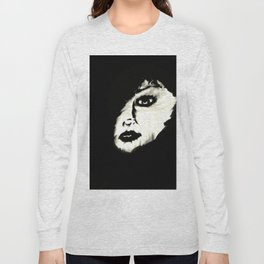 Rebecca Long Sleeve T-shirt