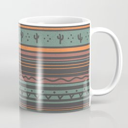 Desert Wind... Coffee Mug