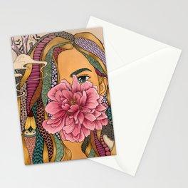 Tersirat Stationery Cards