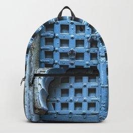 Doors Of India 1 Backpack