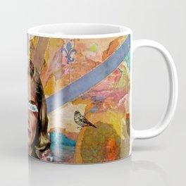 Sentience Coffee Mug