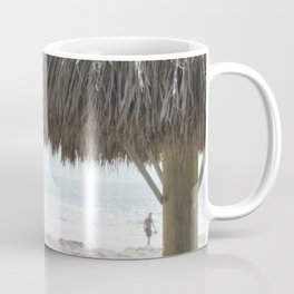 Seaside Paradise Coffee Mug