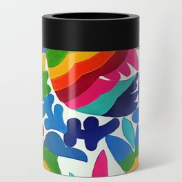 OTOMI Can Cooler