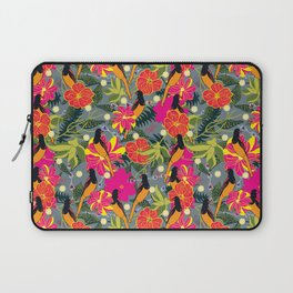 Sing a Song Laptop Sleeve