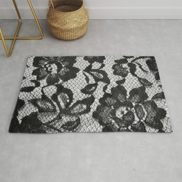 Lacy 2 Rug