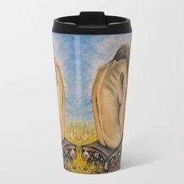 Akuta Travel Mug