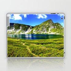 sevenlakes Laptop & iPad Skin