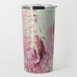 Eunoia Travel Mug