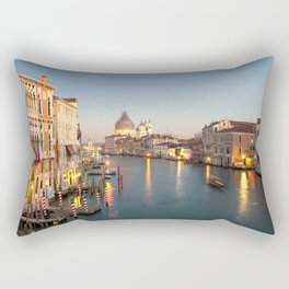 Venice Rectangular Pillow