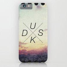 Dusk Slim Case iPhone 6s
