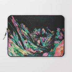 BEYOMD Laptop Sleeve