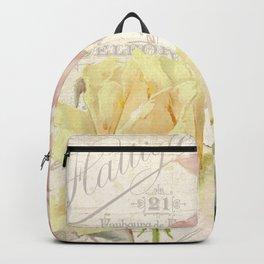 Florabella IV Backpack