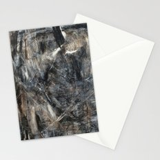 Schooling de Kooning Stationery Cards