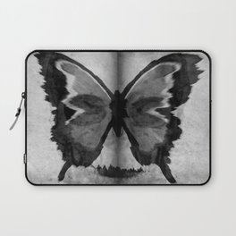 Can you see it? Laptop Sleeve
