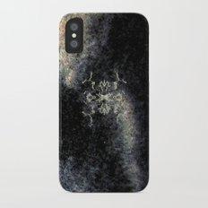 Qs11w iPhone X Slim Case