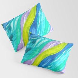 Water Pillow Sham