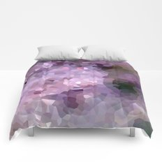 Discoveries Comforters
