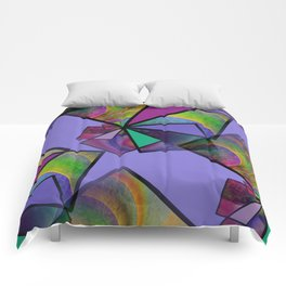 design your home -41- Comforters