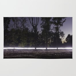 Light Stream Rug