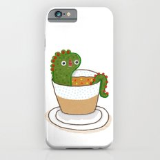 Soup Dragon iPhone 6s Slim Case