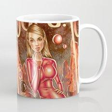 Oops!... I Did It Again - Britney Spears Mug