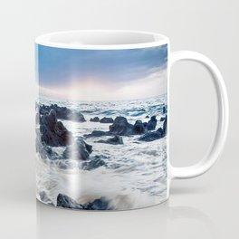 Keawakapu Kahaulani Dew Of Heaven Maui Hawaii Coffee Mug