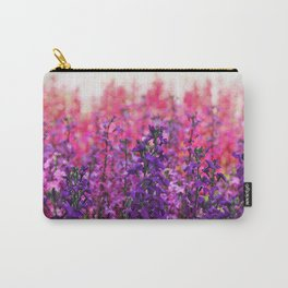 Scented Carry-All Pouch