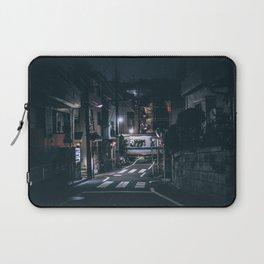 Tokyo 33 Laptop Sleeve