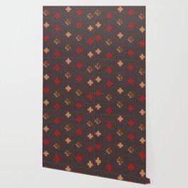autumn plus Wallpaper