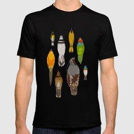 Pretty Dead T-shirt