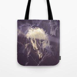Lumen S2 VE1 Tote Bag