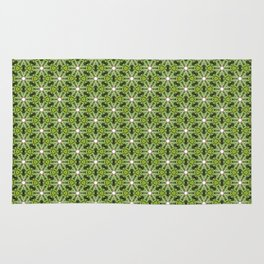 Greenville Pattern Rug