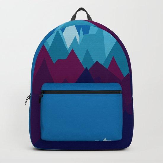 Landscape NC 13 Backpack