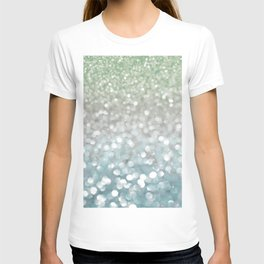 Winter Flurries T-shirt