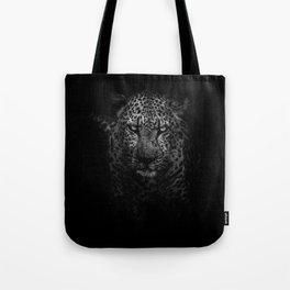 leopards #society6 #decor #buyart Tote Bag