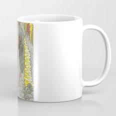 Color Cave Mug