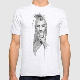 BLACK JUICE T-shirt