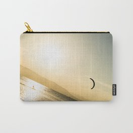 Persigue tus sueños Carry-All Pouch