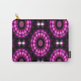 Burlesque Nights... Carry-All Pouch