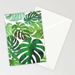 ATHEA Stationery Cards