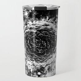bacteria wsbw Travel Mug
