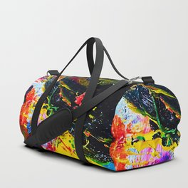 The Depths Duffle Bag