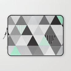 Drieh Laptop Sleeve
